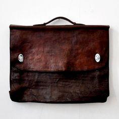 Loooove this bag!