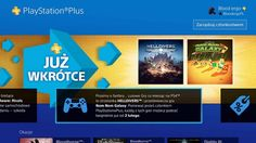 Februarys PlayStation Plus Free Games Lineup Announced