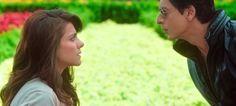 Review of Dilwale Movie 2015 – Shahrukh, Kajol, Varun, Kriti