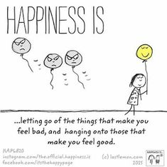 Happiness is . Favorite Quotes, Best Quotes, Funny Quotes, Life Quotes, Qoutes, Make Me Happy, Happy Life, Are You Happy, The Words