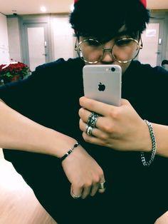 (1) Tweets con contenido multimedia de 방탄소년단 (@BTS_twt) | Twitter