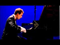 Mozart Piano Sonata G major K 283 - Rafael Lipstein