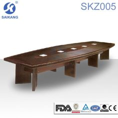 Modern Office Furniture,Modular Conference Tables Photo, Detailed about Modern Office Furniture,Modular Conference Tables Picture on Alibaba.com.