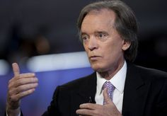 Bill Gross: The Federal Reserve Has Failed - Fortune