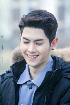 © 26시간 | Do Not Edit (#170311) { #26 #KimJihoon #MASC #MaBling #JJHolicMedia #Kpop } ©Tumblr