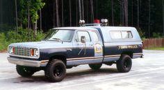 NPCA Delaware Division Dodge Trucks, Tow Truck, Fire Trucks, Emergency Vehicles, Police Vehicles, Cool Trucks, Cool Cars, Radios, John Law