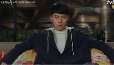 Crash Landing On You Kdrama Fashion - Hyun Bin - Episode Jung Hyun, Lee Jung, Jung Yong Hwa, Hyun Bin, Korean Celebrities, Korean Actors, Korean Dramas, Lee Shin, Big Bang Top