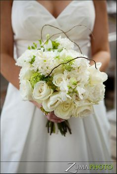 florals by artisan bloom, event planning Soirée Productions