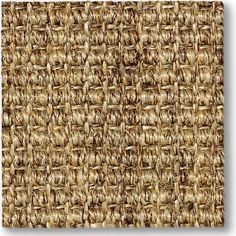 Sisal flooring might be nice and fresh against the dark wall and patterned fabrics although a patterned 70's carpet is kind of tempting too.