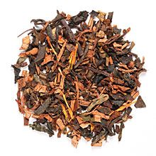So you think a good cup of tea is only for the gals or for the Brits?  Check these flavors and take a step outside your mind.  Only for men, these teas are artisan grown with names like Man Cave, Sugar Daddy and Lounge Chair.