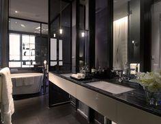11-banheiro-preto-branco