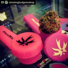 #Repost @smokingbudgrowshop with @repostapp  PieceMaker disponibles en SMOKING BUD GROWSHOP !! Blaze YOUR own trail & tag us in you pics and we will repost #piecemakergear.com #piecemaker #BlazeYourOwnTrail #siliconewaterpipe #thc #ganja #420 #budtender #hypeaf #maryjane #marijuana #siliconebongs #シュプリーム #siliconebong #dabbing #hypebae #quickstrike #smokeweedeveryday #supremebusiness #bong #710  #cannabis #stonernation @piecemakergearaustralia