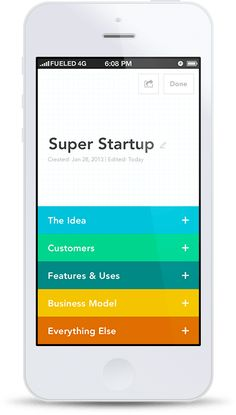 Business App Design Inspiration:  Event app Splash screen rh:pinterest.com,Design