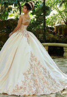 28 Best Wedding Dresses Images In 2020 Dresses Wedding Dresses