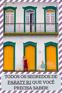 Weekend Trips, Romantic Travel, The Secret, First Night Romance, Paraty, Screenwriting, Destinations, Traveling