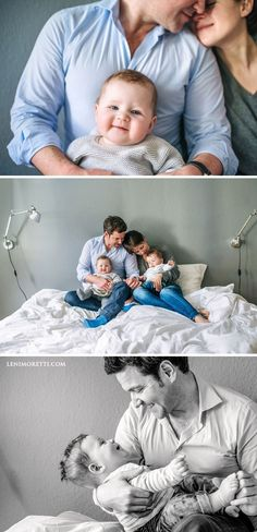 Nackte heiße Babybilder