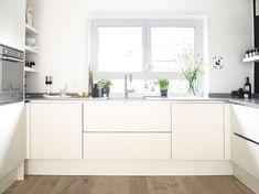 Smeg Kühlschrank Energieeffizienz : Die besten bilder von smeg kühlschrank decorating kitchen