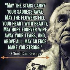 Cherokee Indian Quotes Sayings Quotes Cherokee Indian Languagequotesgram  A Little