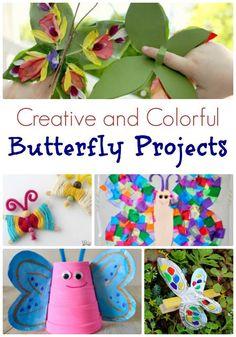 Butterfly Preschool