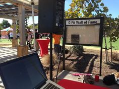 Google DJ Event at the Mountain View Google Campus October 4th 2014.  http://...