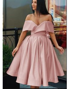 Mauve Prom Dress, Blue Mermaid Prom Dress, Ombre Prom Dresses, Homecoming Dresses, Cheap Formal Dresses, High Low Prom Dresses, Red Quinceanera Dresses, Satin Cocktail Dress, Prom Dresses With Pockets