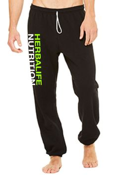 Herbalife Apparel Herbalife Nutrition Herbalife 24 by TheLostSheep