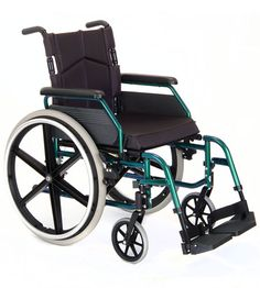 wheelchair manual amazon sofa chair 76 best wheelchairs images chairs breezy sl tl lightweight folding
