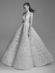 76a835c8cc711 Collection – Alex Perry Bride Designer Wedding Dresses