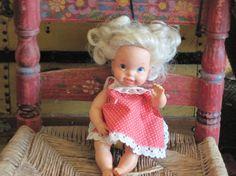 BABY Go Bye Bye By Mattel Toys :S Not by Daysgonebytreasures