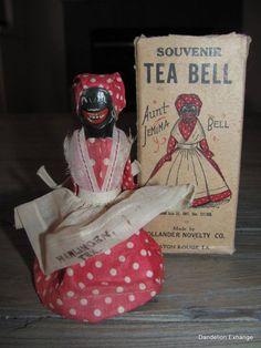 Vintage Hollander Novelty Co. Aunt Jemima Pancakes, Minstrel Show, Sweet Soul, Old Signs, Antiquities, Maids, Cookie Jars, Arabesque, Souvenir