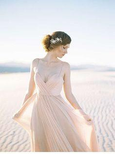 Sibo Designs Accessoires - Schönheit in Vollendung von Brumley & Wells - Hochzeitsguide