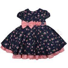 d046d15170 42 imágenes increíbles de Vestidos para Bebé