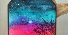 Blog over mixed media ,art journaling en andere creatieve uitspattingen.  Blog about everything creative mixed media, art journaling and so much more