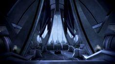 Dead End Thrills | Pretty. Epic. | Mass Effect 3