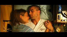 Margot & Richie Tenenbaum