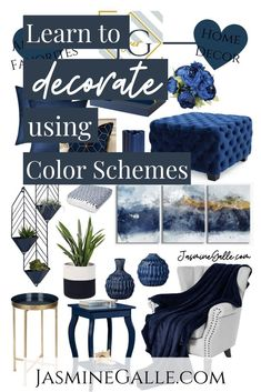 - Best ideas for decoration and makeup - Amazon Home Decor, Affordable Home Decor, Diy Interior, Interior Colors, Modern Traditional Decor, Online Interior Design Services, Mirrored Wallpaper, Red Home Decor, Rustic Shabby Chic