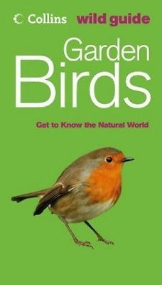 Collins wild guide - #garden #birds, moss, stephen paperback book the #cheap fast,  View more on the LINK: http://www.zeppy.io/product/gb/2/302031856533/