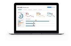 SEMrush offers solutions for SEO, PPC, content, social media and competitive research. Trusted by over 5000000 marketers worldwide Advertising Research, Video Advertising, Content Marketing, Online Marketing, Digital Marketing, Information Theory, Competitive Intelligence, Seo Consultant, Data Structures