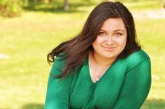 Senior Photography - Senior Girl - Rosemount Minnesota Photographer - Jennifer Swanson Photography