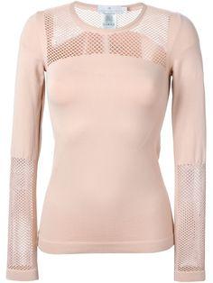 stella mccartney adidas pink - Google-haku