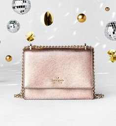 b0108fd1827c 67 Best Bags images in 2019