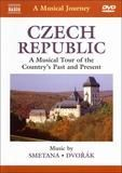 A Musical Journey: Czech Republic - A Musical Tour of the Country's Past and Present [DVD] [English] [1990], 13854270