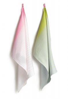 Tea Towels - Kitchenware - HAYSHOP.DK