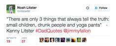 21 Hilarious Classic Dad Jokes That'll Definitely Make You Laugh
