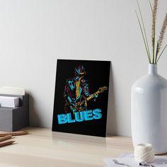 Canvas Prints, Art Prints, Blue Art, Photographic Prints, Art Boards, Blues, My Arts, Play, Wall Art