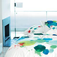 couvre lit chez carre blanc linge de lit chez carré blanc | Les Maisons | Pinterest | Carré  couvre lit chez carre blanc