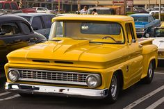 ((Post your Pro/Street or Drag Trucks)) - Page 7 - The 1947 - Present Chevrolet & GMC Truck Message Board Network 1963 Chevy Truck, Custom Chevy Trucks, Chevy Pickup Trucks, Chevy C10, Gm Trucks, Chevrolet Trucks, Chevy Pickups, Chevrolet Parts, Custom Cars