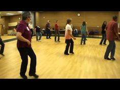 Watermelon Crawl - Line Dance Line Dancing Lessons, Line Dance Songs, Dance Videos, Music Videos, Workout Videos, Exercise Videos, Workouts, Country Line Dancing, Country Music