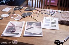 On a testé pour vous le Cluedo Géant - Happy Kits