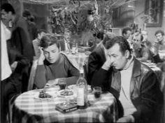 Sessizce ilişti masaya Beyaz peynir söyledi, çoban salata Bir küçük rakı, Tadımlık bir hüzün söyledi bir yalnızlık..